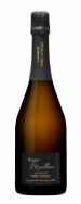 Champagne Marc Houelle - Brut